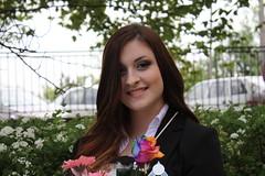 Portr (zoltanbalogh1) Tags: flower color canon portre portr portarien