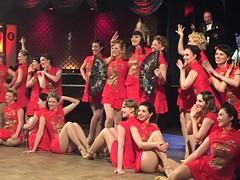 Art Deco Society of California (jericl cat) Tags: sanfrancisco city party club ball dancers formal ceremony award forbidden 365 bimbos 2016 artdecosociety adsc ofcalifornia