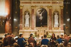 IMG_9440 (ODPictures Art Studio LTD - Hungary) Tags: music male saint choir canon eos concert basilica report ephraim magyar hungarian 6d orientale lumen 2016 efrem szent odpictures orbandomonkoshu odpictureshu