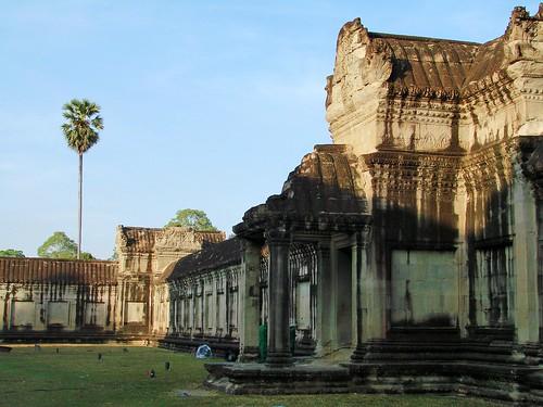 angkor - cambodge 2007 52