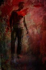 _PIX3899 (csaba ;D) Tags: portrait self
