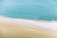 On The Beach (chmeermann | www.chm-photography.com) Tags: abstract photoshop germany de deutschland nikon website nikkor sylt landschaft icm schleswigholstein abstrakt landschaften lightroom nordfriesland 18135 querformat landscapeformat landschaftsfotografie d7100 analogefexpro2
