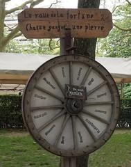 DSC02360 (ortho158) Tags: market medieval march cinquantenaire etterbeek