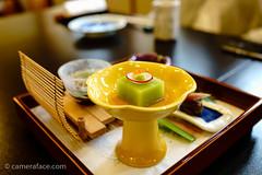 Sukiyaki dinner (h3172010) Tags: japan fukuoka