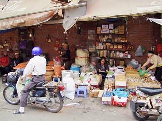 hanoi - vietnam 2010 21