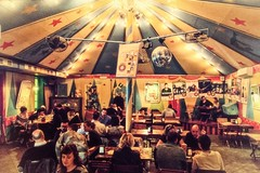 Circo o birreria (deamix78) Tags: pub birra langhe birreria baladin piozzo