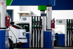 Fuel Station (otoxunghe) Tags: industry car station hungary tank gas gasstation pump oil vehicle petrol gasoline fuel fill transporation nozzle refill fuelstation expense fuelstationpumpfuelstationgasgasolinegasstationfillrefillpetroloilindustrycartransporationnozzleexpensetankvehicle