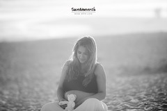 Baby is Coming (Marco Novais PhotoGraphy) Tags: light sunset baby sunlight love beach portugal beautiful sunshine sunrise photography sunny pregnant lovely esposende marconovais savemoments