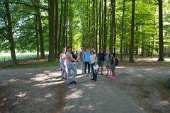 "T1 Natuur en reccreatie Middachten • <a style=""font-size:0.8em;"" href=""http://www.flickr.com/photos/99047638@N03/26798940670/"" target=""_blank"">View on Flickr</a>"