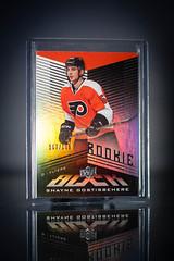 IMG_2572 (cdn_jets_cards) Tags: hockey cards hl upperdeck nhlpa