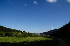 _DSC2217 (adrizufe) Tags: green nature landscape ilovenature nikon ngc bizkaia basquecountry springtime lovelyday atxondo durangaldea nikonstunninggallery aplusphoto d7000 adrizufe adrianzubia
