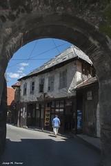 JAJCE (Bsnia i Herzegovina, agost de 2012) (perfectdayjosep) Tags: jajce bsniaiherzegovina bosnieiherzegovine balkans balcans balcanes perfectdayjosep