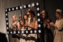 SCTG Prairie Girls Show 1-246