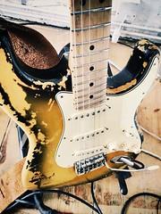 #guitar #lessons #london (guitar lessons london) Tags: london guitar lessons