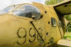 20160519-FD-flickr-0003.jpg (esbol) Tags: plane airplane airshow helicopter flugzeug hubschrauber aeroplano flugschau