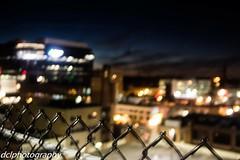 #downtown #mycity  #dailypublic #buffalophotograher #photography. #nature #urbanart #bands  #streetphotography #momswithcameras   #explorebuffalo #buffalo #longexposure (latiaboykin) Tags: longexposure nature photography buffalo downtown streetphotography urbanart bands mycity momswithcameras explorebuffalo dailypublic buffalophotograher