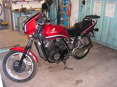 "honda_vt500e_37 • <a style=""font-size:0.8em;"" href=""http://www.flickr.com/photos/143934115@N07/27076696673/"" target=""_blank"">View on Flickr</a>"