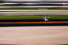 Cheste mayo 2016 (MMB Fotografia) Tags: light luz valencia colors canon photography eos colores motorcycle motor motogp fx circuit ff mmb fotografo fotografa cheste ricardotormo 1dsmkii mmbfotografia canonef100400mmf4556lisiiusm ef100400mmf4556lisiiusm