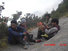 "Pengembaraan Sakuntala ank 26 Merbabu & Merapi 2014 • <a style=""font-size:0.8em;"" href=""http://www.flickr.com/photos/24767572@N00/27094714221/"" target=""_blank"">View on Flickr</a>"
