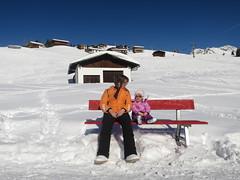 IXX_3893 (acme) Tags: snow andrea eliza lech