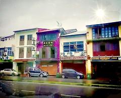 http://sarawaktourism.com/kuching/#prettyPhoto #travel #holiday #trip #Asia #Malaysia #Sarawak #Kuching #catcity # # # # # # # (soonlung81) Tags: prettyphoto travel holiday trip asia malaysia sarawak kuching catcity