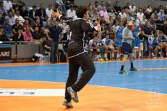 fenix-nantes-19 (Melody Photography Sport) Tags: sport deporte handball balonmano valentinporte fenix toulouse nantes hbcn h lnh d1 canon 5dmarkiii 7020028
