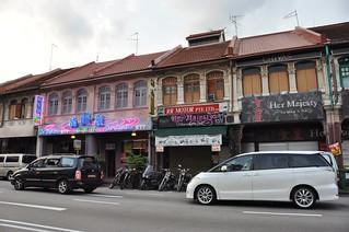 singapour 48