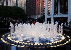 #water #fountain #Manhattan #NewYork #NewYorkCity #NewYork_Uncut #NewYorkLike #NewYorkLove #NewYork_IG #NewYork_Instagram #IG_NewYork #IG_NYCity #NarCityNewYork #CityAtlas_NYC #NYCExplorers #pictureNYC #TopNewYorkPhoto #NYLoveYou #Loves_NYC #IG_Great_Shot (faisal_halim) Tags: newyorkcity newyork water fountain manhattan newyorklove newyorklike newyorkig newyorkinstagram igmood instaghesboro ignewyork nycprimeshot ignycity nycexplorers iggreatshotsnyc lovesnyc agameoftones nycdotgram topnewyorkphoto whatisawinnyc justnewyork moodygrams igcolor moodygram cityatlasnyc picturenyc nyloveyou newyorkuncut narcitynewyork