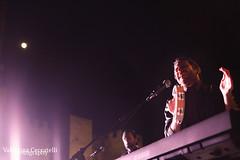 IMG_7612 (Valentina Ceccatelli) Tags: italy music rock drums sticks concert bass guitar live band player tuscany singer prato valentina 2016 prog bsidefestival ceccatelli piquedjacks valentinaceccatelli