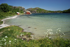 Lysy island (Helena Normark) Tags: norway norge srtrndelag a7 voigtlnder fosen voigtlanderultron35mmf17 ultron35mmf17 sonyalpha7 lysya lysy