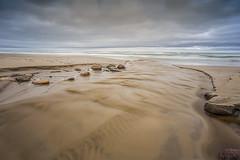 No. 1060 Skiveren beach (H-L-Andersen) Tags: longexposure sea seascape beach water canon landscape denmark le lee manfrotto 6d landoflight skiveren leefilters canon6d littlestopper lee100mmfilters