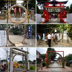 _Walkerplus (noishi_d) Tags: voyage trip travel viaje tourism japan sightseeing saitama  viaggio reise    630                         walkerplus  2016      1300