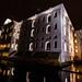 Amsterdam_04
