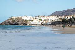 Morro Jable-0582 (davets26) Tags: jandia fuertaventuramay2016