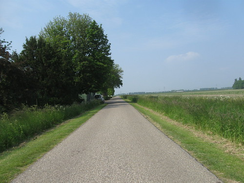 2016-05 Kawazuki weekend Zeeland Wemeldinge (23)