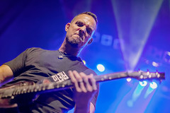 Mark Tremonti (Del Robertson) Tags: mark tremonti creed fame performing his with band o2 abc glasgow 130616