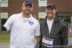 IMG_3344eFB (Kiwibrit - *Michelle*) Tags: school for high maine travis augusta miles mills 5k 2016 cony 053016