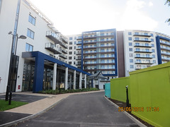2016_06_200004 (Gwydion M. Williams) Tags: uk greatbritain england britain coventry westmidlands warwickshire earlsdon albionroad retirementvillage