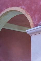 DSC05244.jpg (SALGREV92) Tags: architecture sony dt citadelle villefranchesurmer 1650 a77ii