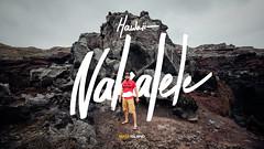 Cover_Nakalele (repponen) Tags: ocean nature island hawaii rocks maui blowhole monuments nakalele canon5dmarkiii