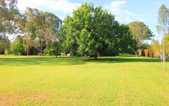 844a Old Northern Road, Middle Dural NSW