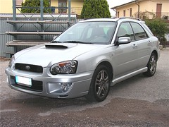 "subaru_impreza_wrx_00 • <a style=""font-size:0.8em;"" href=""http://www.flickr.com/photos/143934115@N07/27413657700/"" target=""_blank"">View on Flickr</a>"