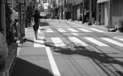 160505_PentaxME_006 (Matsui Hiroyuki) Tags: pentaxme fujifilmneopan100acros jupiter985mmf20 epsongtx8203200dpi