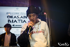 KZN_Matia-22 (pixeletry) Tags: club la losangeles concert korean rap rappers concertphotography appearance matia ktown kzn khop koreanhiphop pressphotography lamusicscene okasian koreanrap hiliterecords khiphop keithape thecohort clubbound