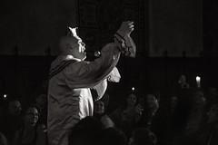 BEYOND BROOKLEDGE 2016 (Mark Berry - Photographer & Graphic Designer) Tags: california sculpture music art hotel losangeles comedy riverside witch magic performance variety illusions juggling juggler puddles opulent sideshow freaks vaudeville ragnar automata automaton missioninn decadent sashay whitewitch magiccastle jimturner amazingjonathan 2016 42entertainment swordswallower dandasmann soothsayer jayjohnson ventriliquist erikalarsen kateflannery kristianhoffman scotrobinson lindsaybenner thelampshades bobself amberlynnwalker majadaoust dannidoll thomaskuntz brettlaudermilk puddlespityparty puddlestheclown anastasiasynn jordangold simoncoronel beyondbrookledge libertylarsen markfite brookledgefollies leeshamel 49boxes michaelborys ryandubyastock whitewitchoflosangeles
