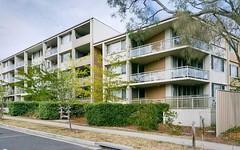1/39-41 Crawford Street, Queanbeyan NSW