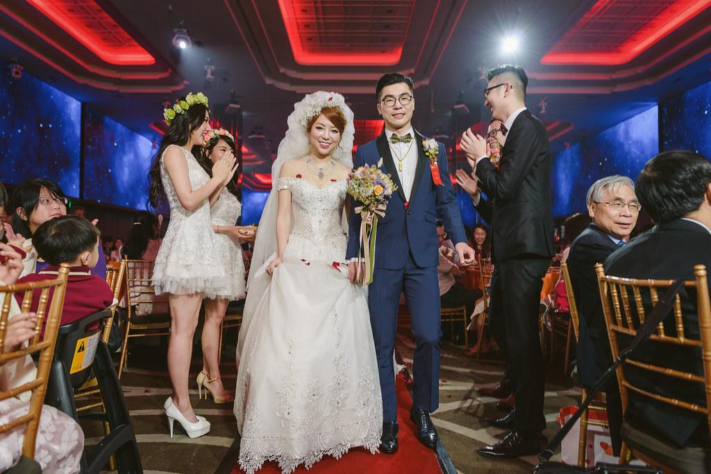 """""""婚攝,新莊頤品大飯店婚攝,婚攝wesley,婚禮紀錄,婚禮攝影""""'LOVE00487'"""