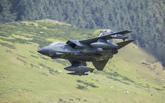 Vampire (Newage2) Tags: wales jets jet tornado raf lowlevel gr4 marham lfa7 marham37