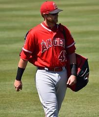 JettBandy bulge (2) (jkstrapme 2) Tags: jockstrap cup jock baseball crotch bulge