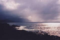 (matt.bower) Tags: film northshore olympusxa queensbath